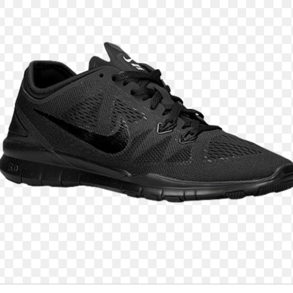 size 40 def36 755f6 Nike Free tri fit 5